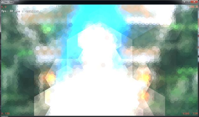 13-01-2014 7-38-17 PM