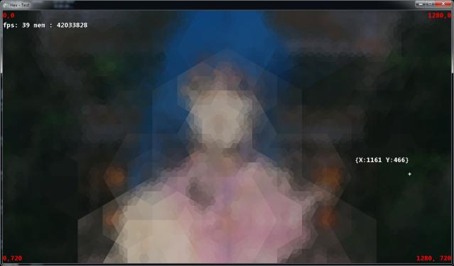 16-01-2014 7-00-52 PM
